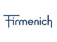 Firmenich SA