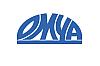 Logo_Omya.png