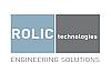 Logo_Rolic.png