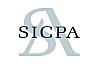 Logo_Sicpa.png